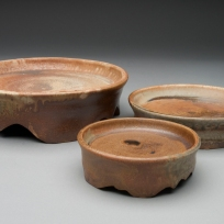 Serving Trays, 2012