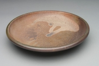 Serving Platter, 2012