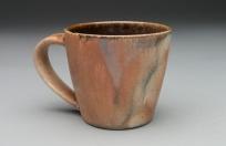 Mug, 2012